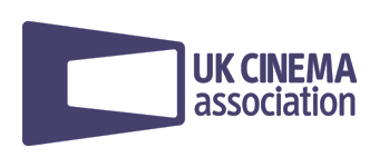 UK Cinema Association